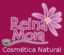 Reina Mora – Cosmética Natural – El Bolsón